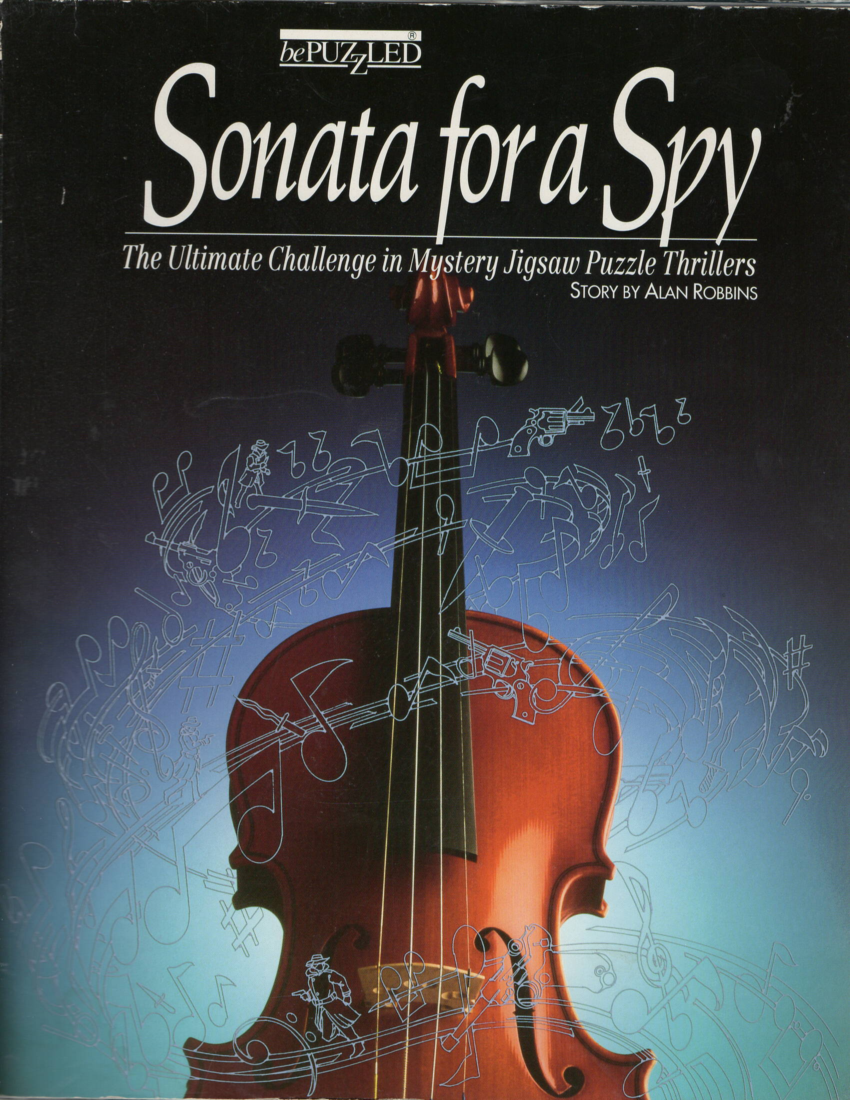 bepuzzled-1000-Sonata-for-a-Spy